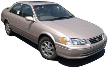 Car Body Parts >> Car Body Parts Used Cheap Auto Parts Online Body